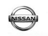 СИБИРСКИЕ МОТОРЫ, официальный дилер Nissan Новосибирск