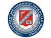 СПбУУЭ, Санкт-Петербургский университет управления и экономики, филиал Новосибирск