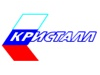 КРИСТАЛЛ, спортивно-гостиничный комплекс Новосибирск