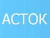 АСТОК, торгово-монтажная компания Новосибирск