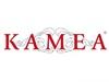 КАМЕЯ, мебельная фабрика Новосибирск