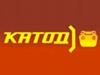 КАТОД, сеть магазинов Новосибирск