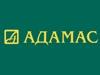 АДАМАС ювелирный магазин Новосибирск