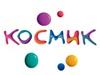 КОСМИК, центр активного отдыха Новосибирск