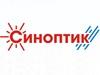 СИНОПТИК, магазин Новосибирск