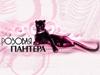 РОЗОВАЯ ПАНТЕРА, зоосалон Новосибирск