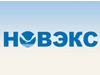 НОВЭКС магазин Новосибирск