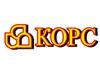 КОРС сеть обувных магазинов Новосибирск