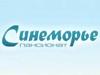 СИНЕМОРЬЕ, пансионат Новосибирск
