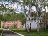 ВЕСТФАЛИКА, база отдыха Новосибирск