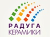 РАДУГА КЕРАМИКИ, магазин-салон Новосибирск