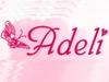 АДЕЛИ, магазин нижнего белья и колготок Новосибирск