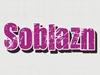 SOBLAZN, оптовая компания Новосибирск