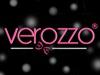 VEROZZO, интернет-магазин Новосибирск