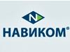 НАВИКОМ НОВОСИБИРСК Новосибирск