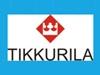 КРАСКИ TIKKURILA, центр колеровки и продаж Новосибирск