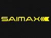 SAIMAX, установочный центр Новосибирск