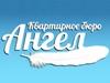 АНГЕЛ, квартиры посуточно Новосибирск