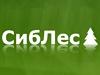 АЛЬЯНС, производственно-торговая компания Новосибирск