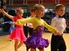 ДЮСШ по спортивным танцам Новосибирск