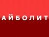АЙБОЛИТ, служба по ремонту стиральных машин Новосибирск