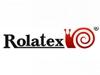 РОЛАТЕКС ROLATEX, жалюзи и рольставни Новосибирск