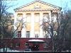 НТТП, Новосибирский технологический техникум питания Новосибирск