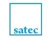SATEC, немецкая химчистка Новосибирск