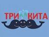 ТРИ КИТА, многопрофильный центр для детей и взрослых Новосибирск