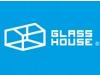 GLASS HOUSE, производственно-торговая компания Новосибирск