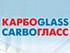 КАРБОГЛАСС, оптово-розничная фирма Новосибирск