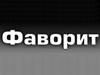 ФАВОРИТ, сервисный центр Новосибирск
