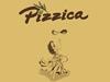 Pizzica, доставка итальянской пиццы Новосибирск