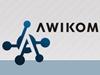 АВИКОМ, торгово-монажная компания Новосибирск
