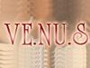 VE.NU.S, интернет-магазин Новосибирск