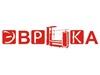 ЭВРИКА мебельный магазин Новосибирск