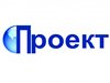 ПРОЕКТ, торгово-монтажная компания Новосибирск
