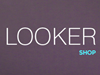 LOOKER-shop_ru Новосибирск