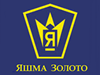 ЯШМА ЗОЛОТО ювелирный магазин Новосибирск