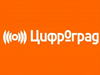 ЦИФРОГРАД интернет-магазин Новосибирск