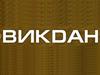 ВИКДАН меховой салон Новосибирск