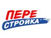 ПЕРЕСТРОЙКА магазин Новосибирск