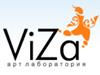 VIZA, танцевально-спортивная школа Новосибирск