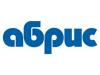 АБРИС магазин Новосибирск
