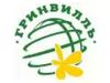ГРИНВИЛЛЬ флористический центр Новосибирск