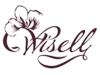 WISELL ВИЗЕЛЬ компания Новосибирск