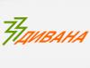 33 ДИВАНА мебельная фабрика Новосибирск
