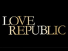 LOVE REPUBLIC ЛАВ РЕПАБЛИК салон Новосибирск
