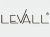 LEVALL ЛЕВАЛЬ сеть салонов Новосибирск