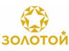 ЗОЛОТОЙ ювелирный магазин Новосибирск